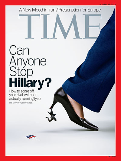 TimeMagazine-Jan2014