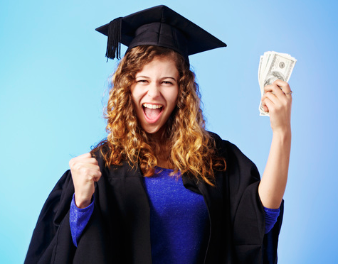 Student-graduate-Article-201604211731
