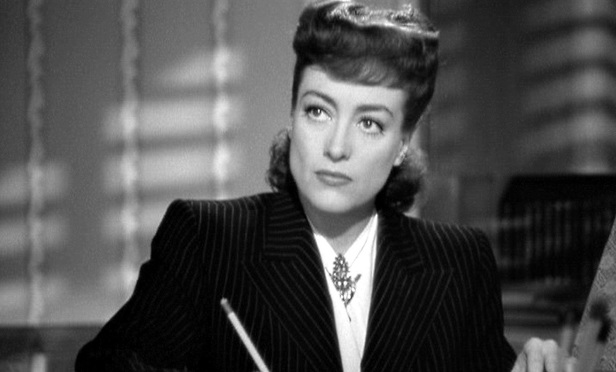 Joan-Crawford-Article-201607191424