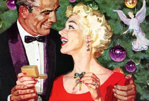 Cadillac_1956_christmas_02