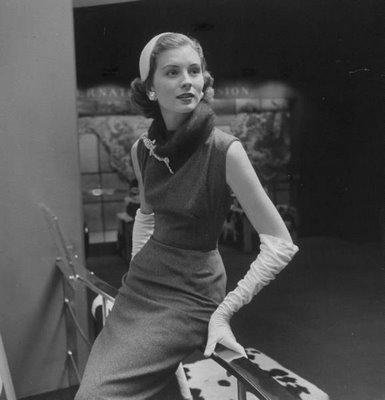 Suzy-Parker-LIFE-Mag.-1950