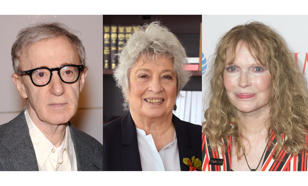 Left_to_right-_Woody_Allen _Eleanor_Alt-Article-201703161353