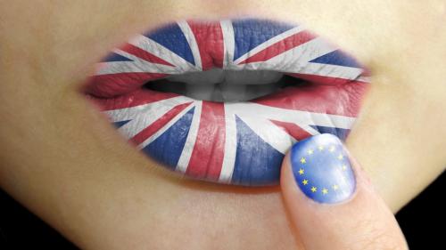 Brexit-1517388_1280