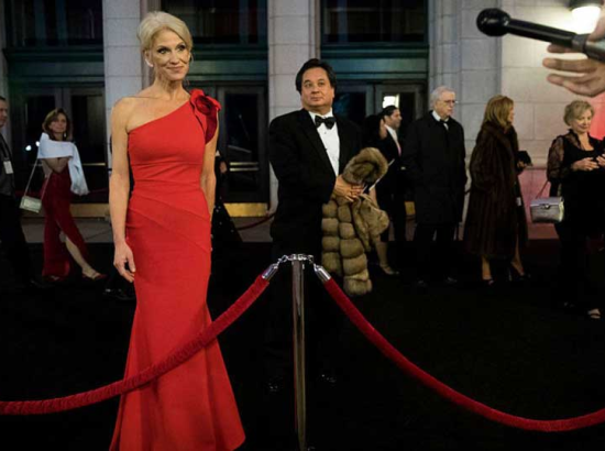 Kellyanne-Conway-with-Georg