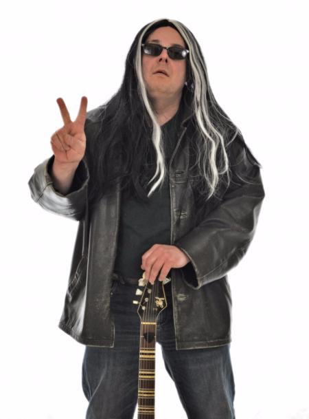 Rock_star_victory_peace_bakery_guitar_hair_man_musician-698181
