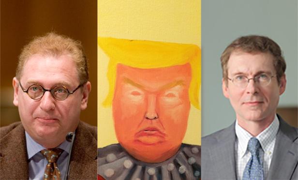 Composite-Trump-again