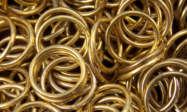 Careerist-Brass-Ring-Article-201802151553-1