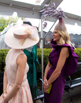 Filardi Hat Party 090