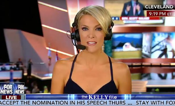 Megyn-Kelly-Article-201607270957