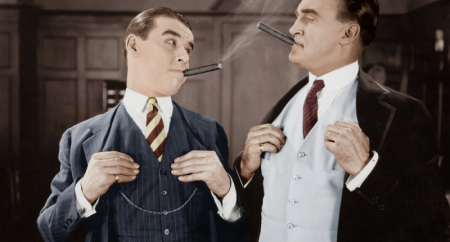 Wealthy-looking-men-in-vintage-photo-via-Shutterstock-800x430