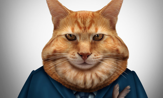 Business-Fat-Cat-Art