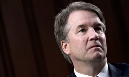KAVANAUGH-CONFIRMATION-Article-201809182132-1
