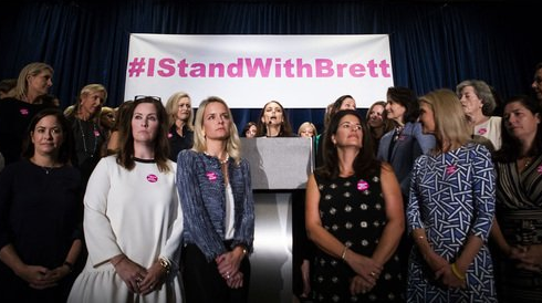 Kavanaugh-Women-Supporters-Article-201809260141-2