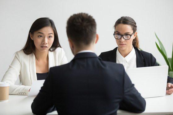 Job-Interview-Article-201809112121