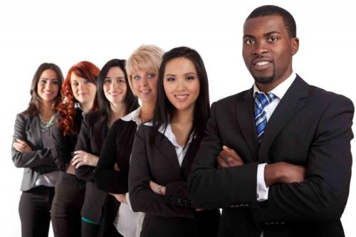 Women-and-minorities-cannabiz-1