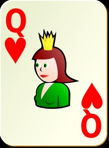 Hearts-28307_1280