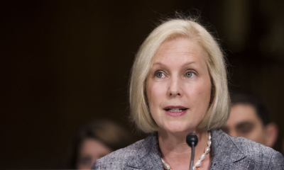 Kirsten-Gillibrand-2018-Article-201901181511