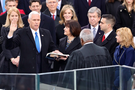 1024px-Mike_Pence_swearing_in_ceremony