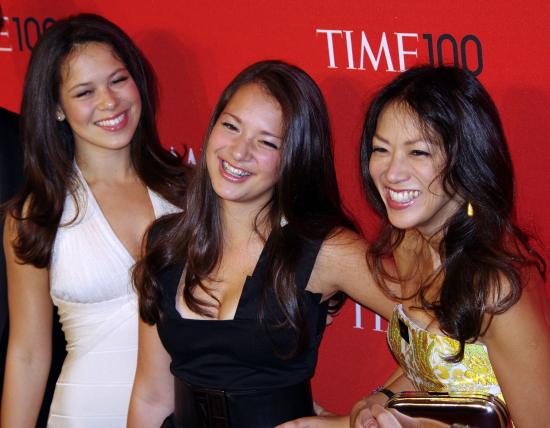 Amy_Chua_Tiger_Mom_Daughters_2011_Shankbone