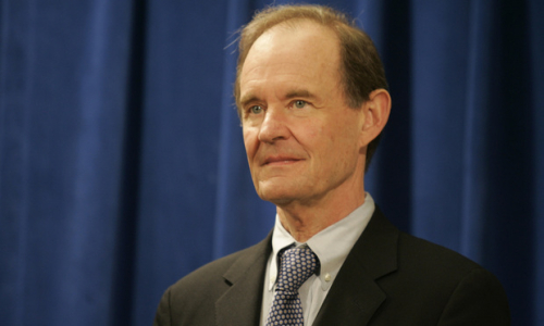 David-Boies-Article-201907261858