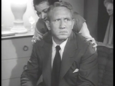 Spencer_Tracy_02
