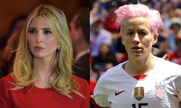 Trump-Rapinoe-Article-201907121454