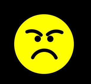 Emoji-1971628_1280
