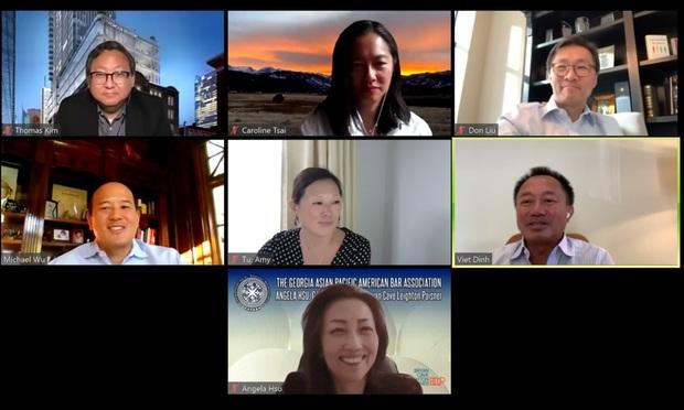 Asian-American-GCs-Article-202005171055-1