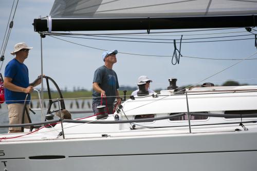 Yachting-1547581_1920