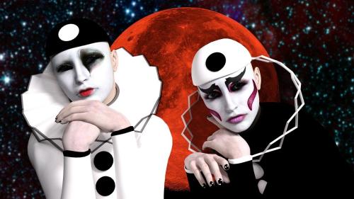 Pierrot-2811863_1280