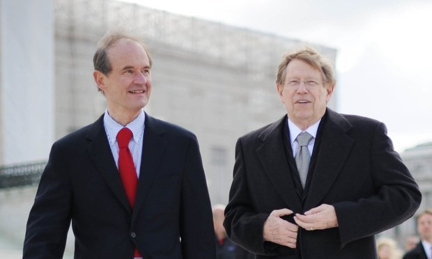 Ted-Olson-and-David-Boies-Article-202010261016