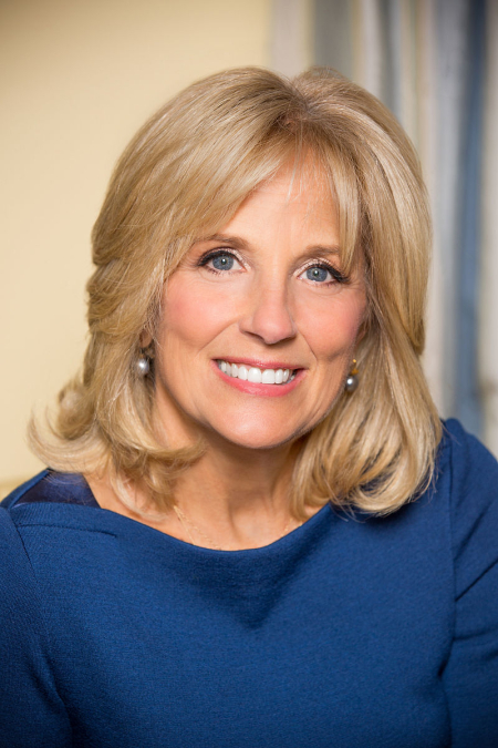 800px-Jill_Biden_official_portrait_2-1