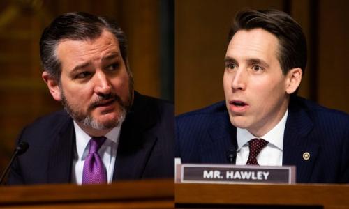 Cruz-Hawley-Article-202101071836